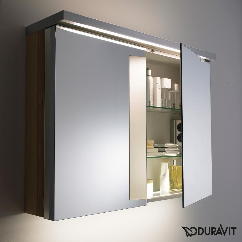 duravit fogo spiegelschrank eckventil waschmaschine. Black Bedroom Furniture Sets. Home Design Ideas