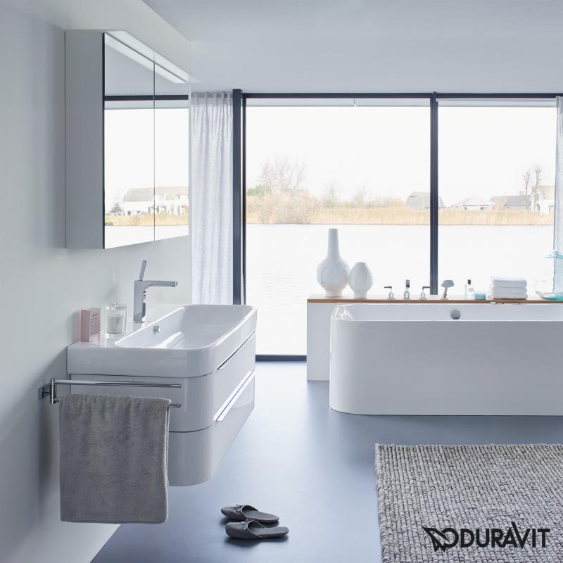 happy d spiegelschrank bestseller shop f r m bel und. Black Bedroom Furniture Sets. Home Design Ideas