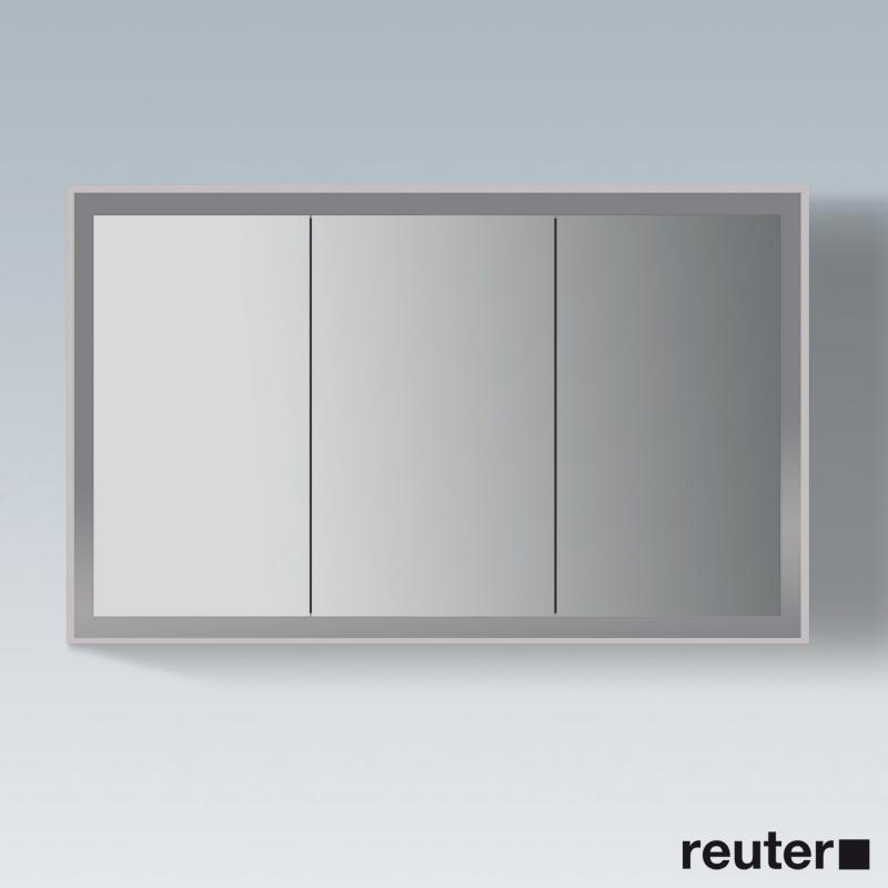 spiegelschrank ohne licht qi95 kyushucon. Black Bedroom Furniture Sets. Home Design Ideas