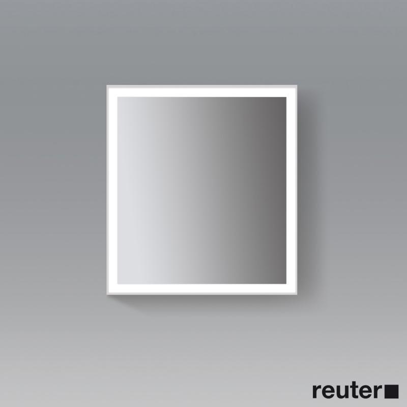 Duravit Spiegelschränke kaufen | Reuter Onlineshop