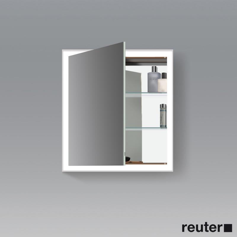 spiegelschrank ohne beleuchtung lf37 hitoiro. Black Bedroom Furniture Sets. Home Design Ideas
