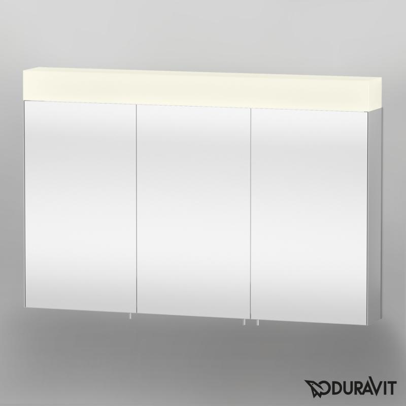 duravit spiegelschrank my blog. Black Bedroom Furniture Sets. Home Design Ideas