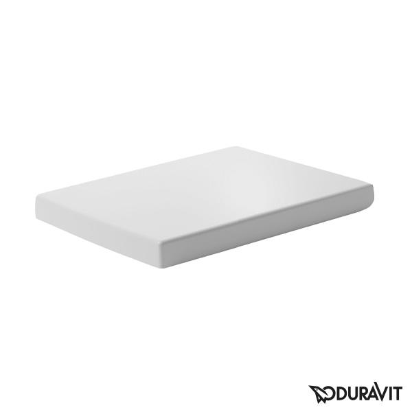 duravit vero wc sitz wei mit absenkautomatik soft close 0067690000 reuter. Black Bedroom Furniture Sets. Home Design Ideas