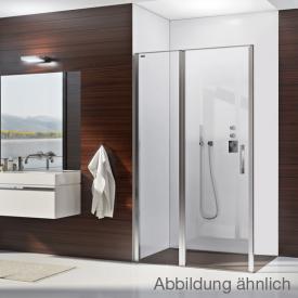 Duscholux Duschwand duscholux duschkabinen » jetzt günstiger kaufen bei reuter