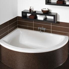 Duscholux Schürze für Eck Badewanne Prime-Line 247