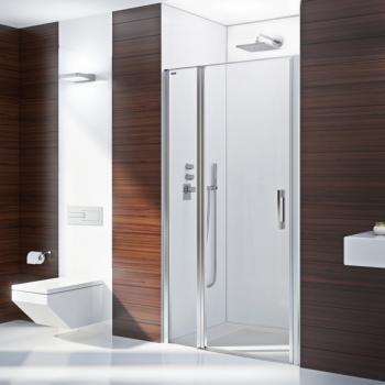 Duschabtrennung Duscholux duscholux duschen und wannen reuter onlineshop