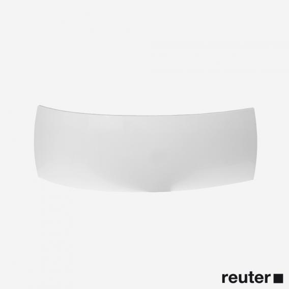 Duscholux Schürze zu Modell 600.461000 weiß