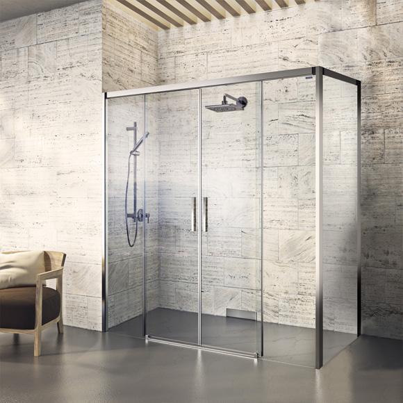 Duschen Ebenerdig duschen ebenerdig stunning dusche gemauert wandstrke massivhaus
