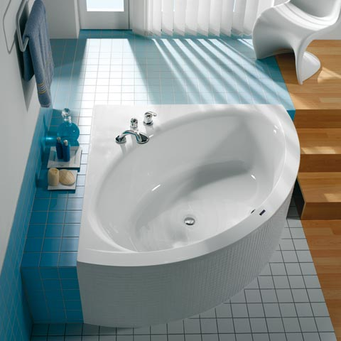 duscholux badewanne carport 2017. Black Bedroom Furniture Sets. Home Design Ideas