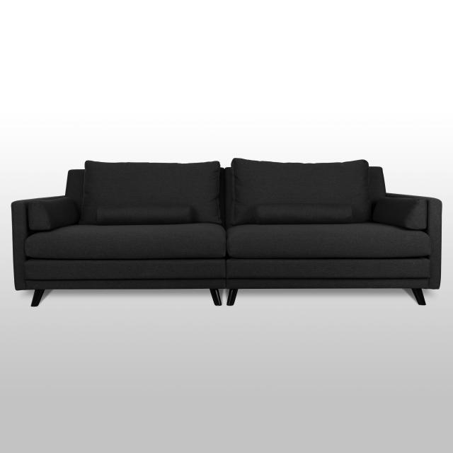 Dutchbone Linde Sofa