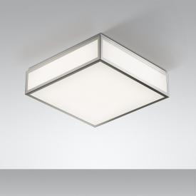 Decor Walther Bauhaus 3 N LED Deckenleuchte