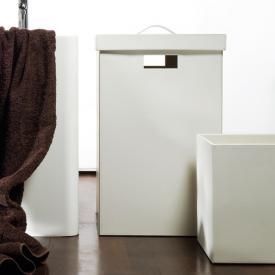 Decor Walther Brownie Wäschebehälter mit Deckel