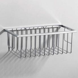 Decor Walther Corner/Bloque WA WND1 Wandschwammkorb chrom