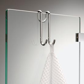 Decor Walther Haken für Duschabtrennung