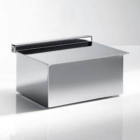 Decor Walther FB 3 Feuchttücherbox, Standmodell