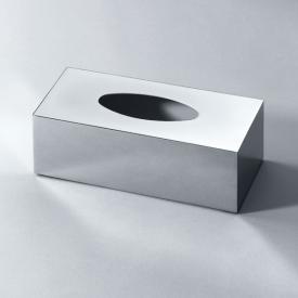 Decor Walther KB Papiertuchbox chrom