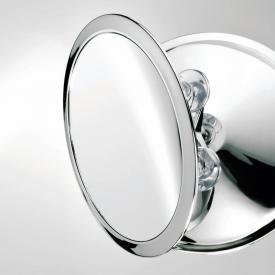 Decor Walther SPT 12 Kosmetikspiegel mit Saugnäpfen