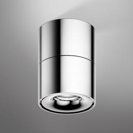 Decor Walther Studio LED Deckenleuchte/Spot