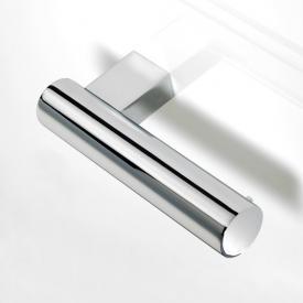 Decor Walther TB TPH41 Toilettenpapierhalter