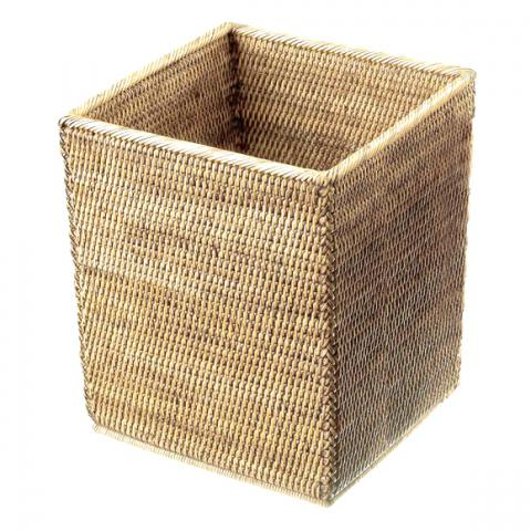 Decor Walther Basket