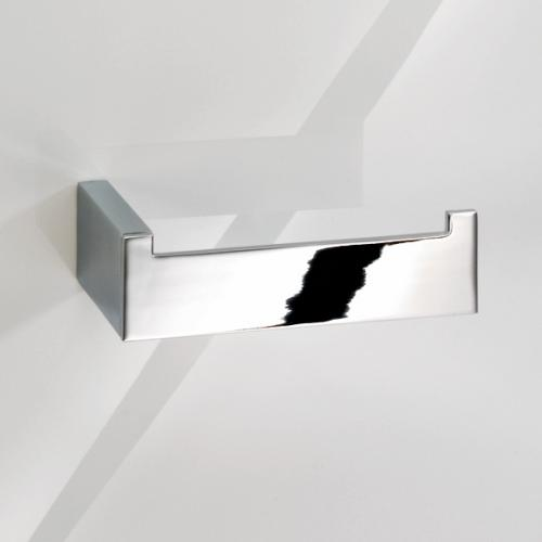 https://img.reuter.de/products/dw/90x90/decor-walther-bk-tph1-toilettenpapierhalter-b-170-h-50-t-95-mm-chrom--dw-bktph1_0.jpg