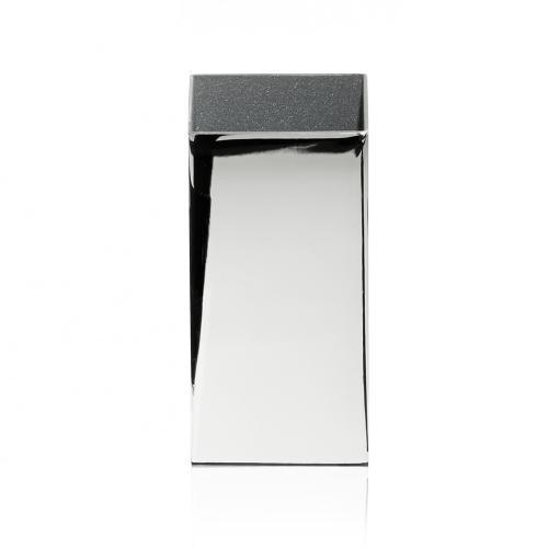 Decor Walther DW 352 Mehrzweckbehälter chrom