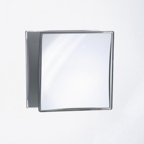 Decor Walther SPT Kosmetikspiegel mit Saugnäpfen