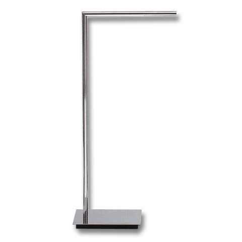 //img.reuter.de/products/dw/90x90/decor-walther-straight-1-handtuchstaender--dw-straight1_0.jpg