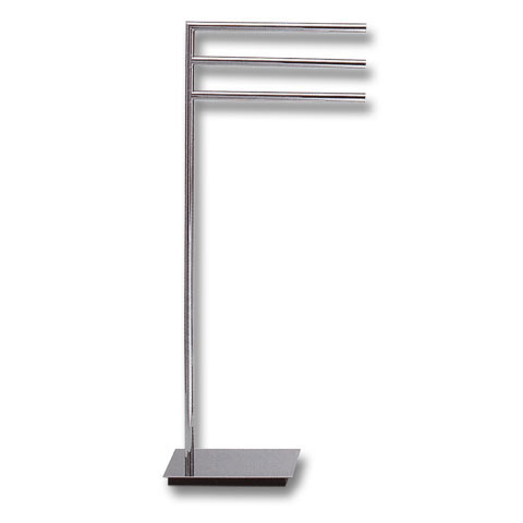 //img.reuter.de/products/dw/90x90/decor-walther-straight-3-handtuchstaender--dw-straight3_0.jpg