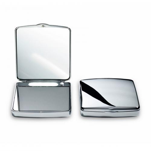 decor walther ts1 v taschen kosmetikspiegel beleuchtet 0118400 reuter. Black Bedroom Furniture Sets. Home Design Ideas
