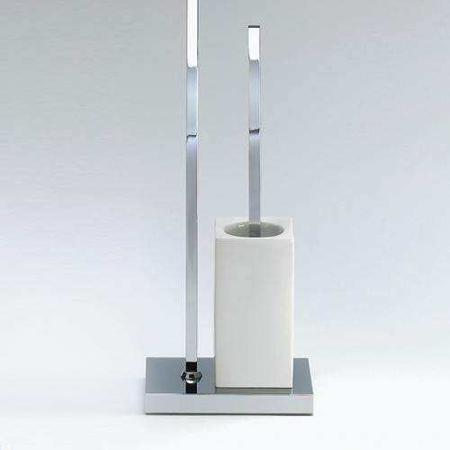 Decor Walther WC Kombination
