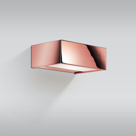 Decor Walther Box N LED Wandleuchte