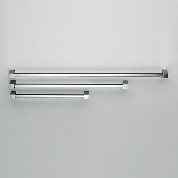 Decor Walther Handtuchstange chrom