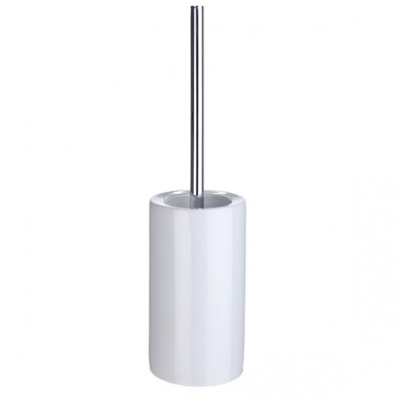 Decor Walther WC Bürstengarnitur chrom
