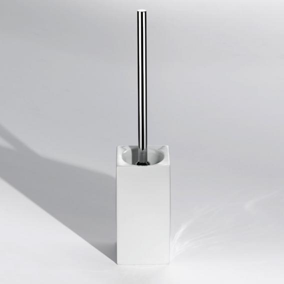Decor Walther WC Bürstengarnitur