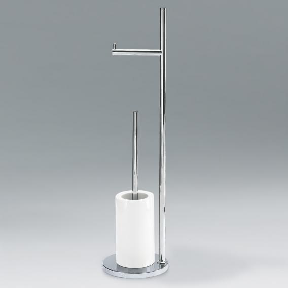 Decor Walther DW 6700 WC-Kombination