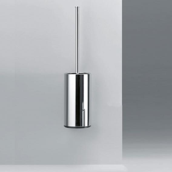 Decor Walther DW 86 WC-Bürstengarnitur chrom