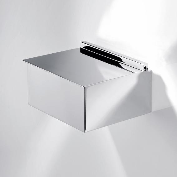 Decor Walther FB 2 Feuchttücherbox, Wandmodell