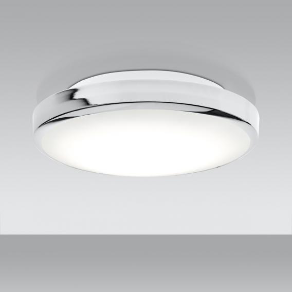 Decor Walther Glow N LED Deckenleuchte