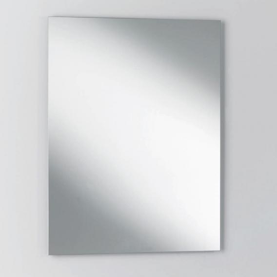Decor Walther Space Spiegel