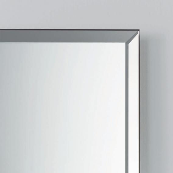 Decor Walther Space Spiegel mit Facette