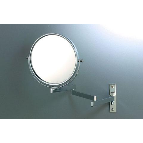 Decor Walther SPT 29 Wand-Kosmetikspiegel