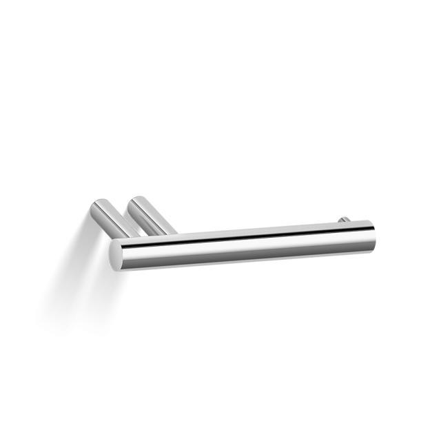 Decor Walther BAR TPH1 Toilettenpapierhalter chrom