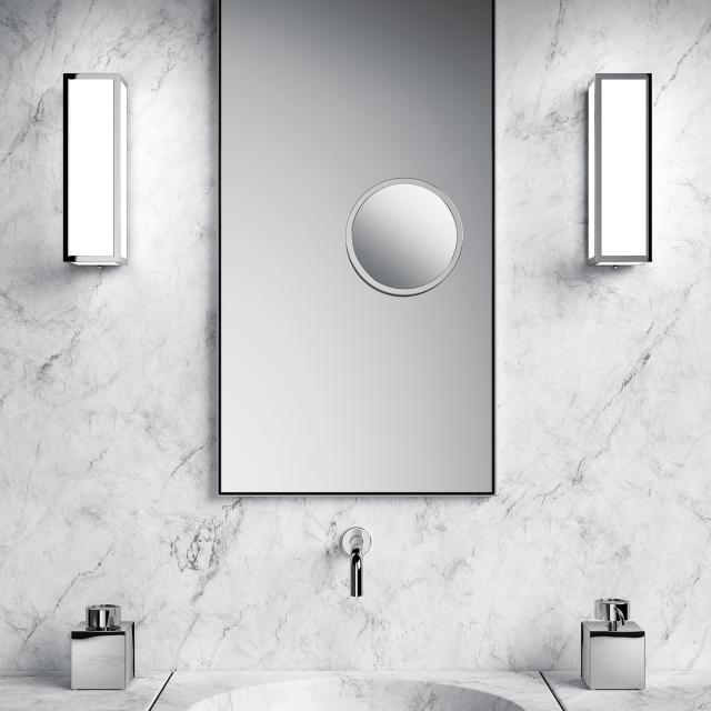 Decor Walther Bauhaus 1 N LED Wandleuchte