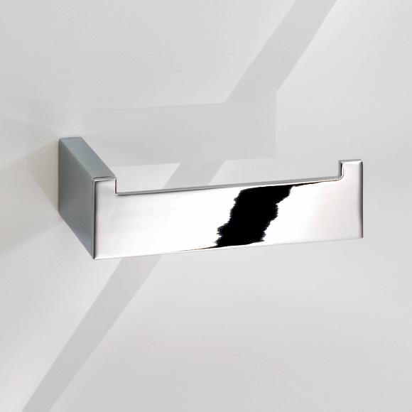 Decor Walther BK TPH1 Toilettenpapierhalter chrom