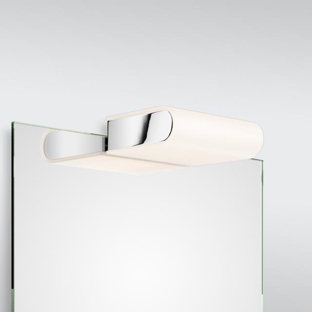 Decor Walther Book LED Spiegelaufsteckleuchte