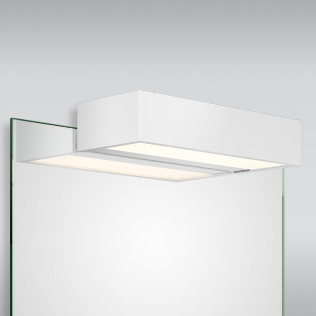 Decor Walther Box N LED Spiegelaufsteckleuchte