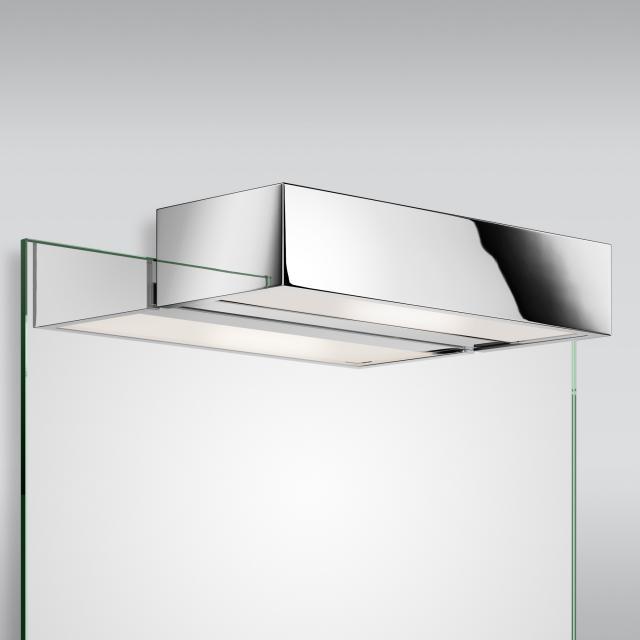 Decor Walther Box Spiegelaufsteckleuchte