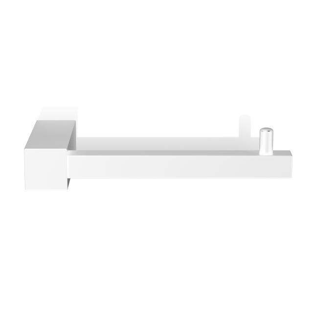 Decor Walther CO TPH1 Toilettenpapierhalter weiß matt