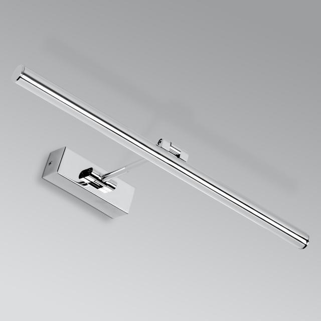 Decor Walther Dim Eco LED Wandleuchte